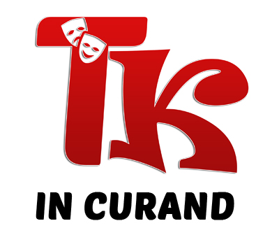 tk-incurand