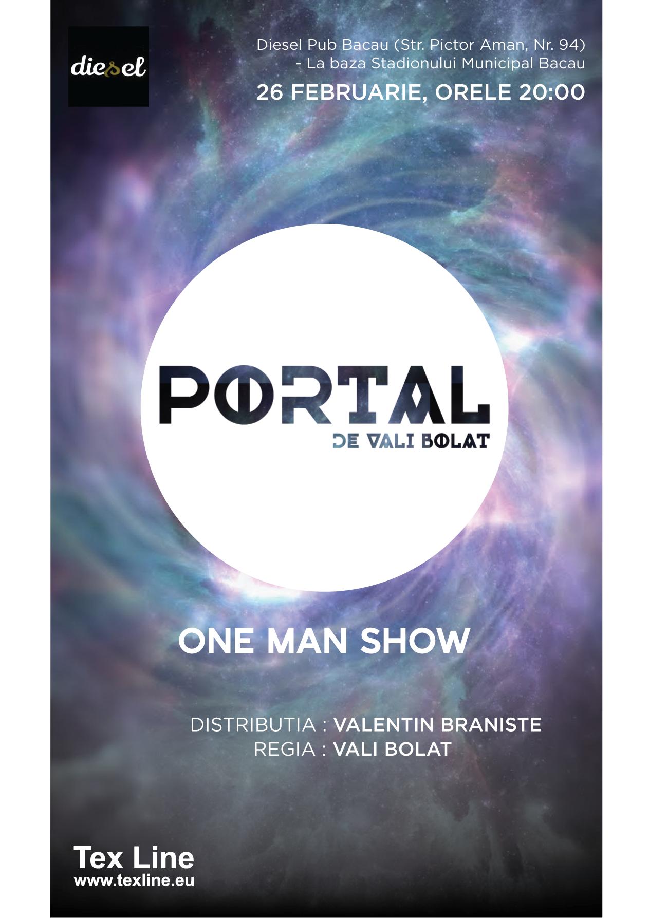 Portal-online