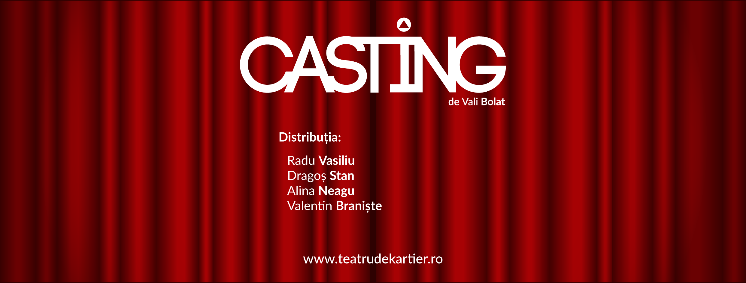 Casting---Cover-Facebook